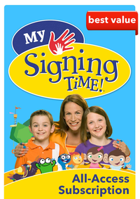 12-Month Digital MySigningTime.com