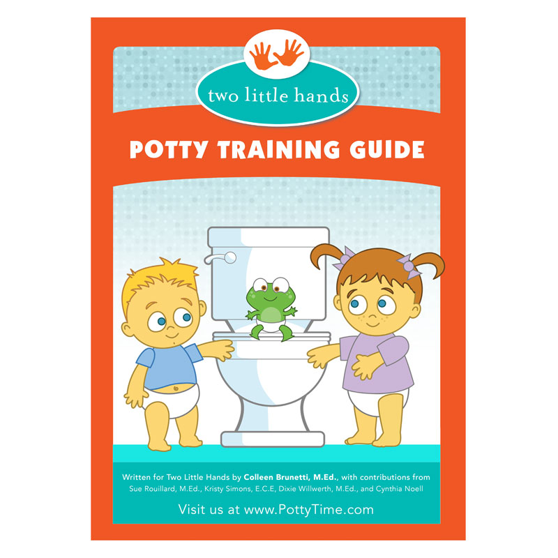 Potty Training Guide ASL, Sign Language, Baby Sign Language, Kids ASL, Kids Sign Language, American Sign Language