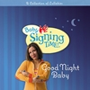 Good Night Baby: A Collection of Lullabies - Music CD ASL, Sign Language, Baby Sign Language, Kids ASL, Kids Sign Language, American Sign Language
