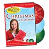 Signing Time Christmas Collection (DVD Edition) ASL, Sign Language, Baby Sign Language, Kids ASL, Kids Sign Language, American Sign Language