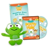 Potty Training Complete Set (DVD Edition) ASL, Sign Language, Baby Sign Language, Kids ASL, Kids Sign Language, American Sign Language