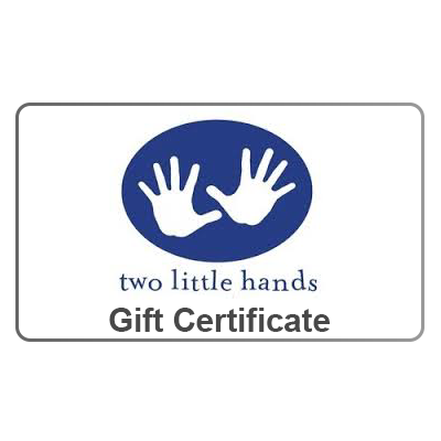 $5 Gift Certificate