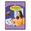 Series Two Vol. 10: Helping Out Around the House - DVD ASL, Sign Language, Baby Sign Language, Kids ASL, Kids Sign Language, American Sign Language